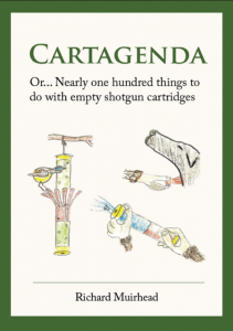 Cartagenda front cover scaled