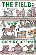 Country Queries cover 3:Layout 1