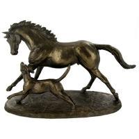 Horse & hound HG