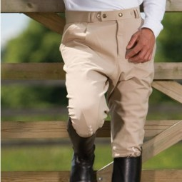 Mens fhb breeches