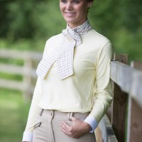 New ladies hunting shirt