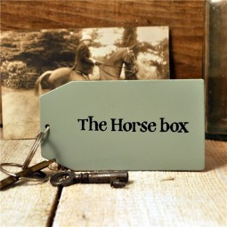 kr13 horsebox