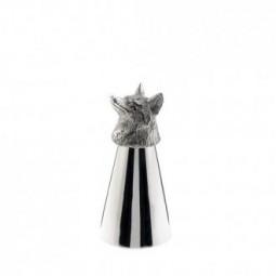 Fox Shot Glass