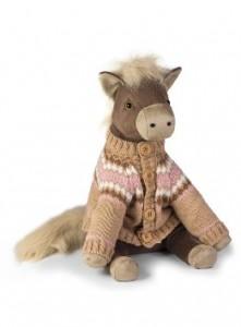 Penny Pony