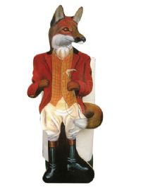 kitchen-roll-holder-fox
