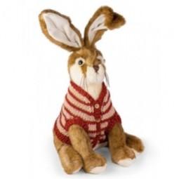 Amos hare
