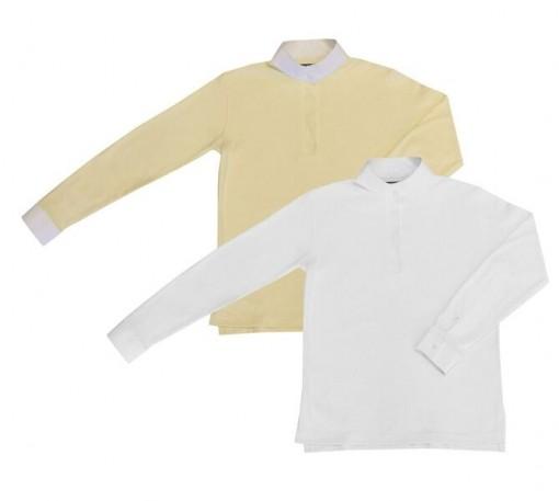 Foxhunter shirts