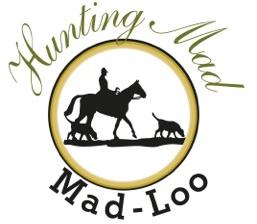Hunting Mad