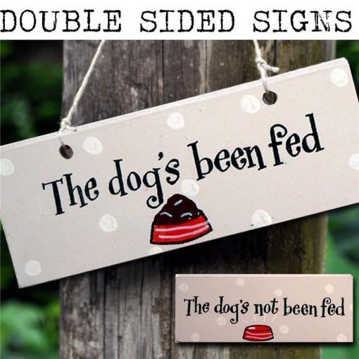 dog fed2