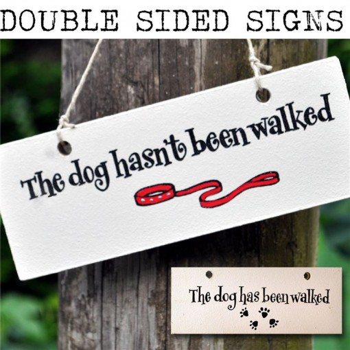 ds_dogs_been_walked