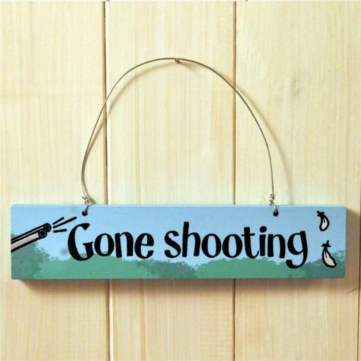 gone shooting1