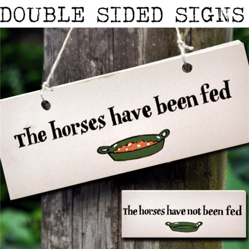 horse_has_been_fed