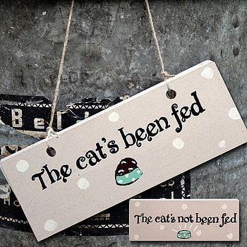 the-cat-s-been-fed