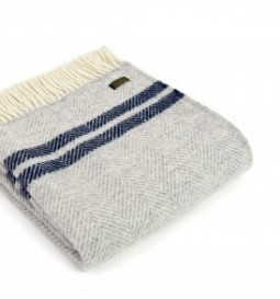 Fishbone-2-stripe-Silver-Grey-Navy-274x293