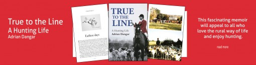 True-to-the-Line2